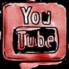 YoutubeCaliTV