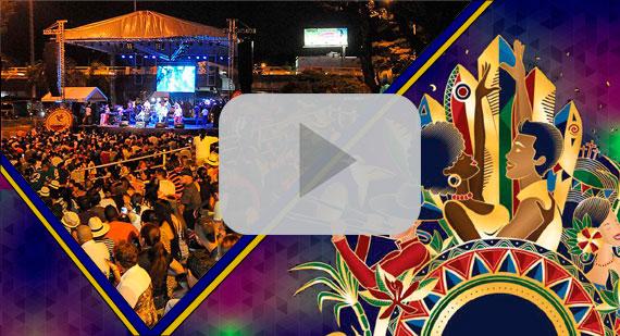 En vivo CaliTV