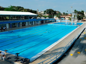 piscinas-alberto-galindo