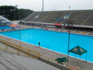 piscinas-hernando-botero
