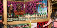 Niegan tutela que solicitaba que se tomaran medidas cautelares por la elaboración y distribución de bebidas tradicionales del Pacífico