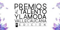 CaliTV, el medio con más nominaciones en los Premios al Talento y la Moda Vallecaucana