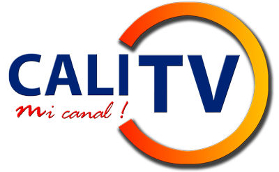 Canal CaliTV