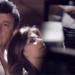 """VIDEO MUSICAL – """"TODA LA NOCHE OLIENDO A TI"""""""