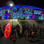 VIVE EL ALUMBRADO DE CALI EN 360° CON CALITV