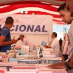 Cali abrió sus puertas a la Feria Internacional del Libro 2017