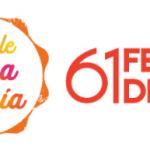 """LA 61 FERIA DE CALI ABRE CONCURSO DE FOTOGRAFÍA """"YO VIVO LA FERIA, PÓNGALE SALSA A ESA ALEGRÍA"""""""