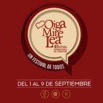 Llega el 4to festival Oiga, Mire, Lea: La fiesta literaria más importante del sur Occidente colombiano