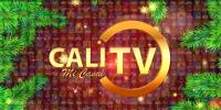 ¡FELIZ NAVIDAD DE PARTE DEL CANAL CALITV! – 2018