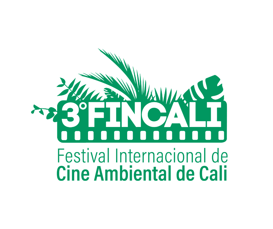 FINCALI 2019