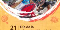 Cali conmemora el Día de la Afrocolombianidad