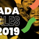 Programate con la Temporada de Festivales de Cali 2019