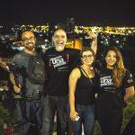 Abiertas las convocatorias del Festival de Cine y Cortos: enVIVO