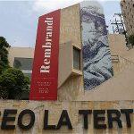 Cali tendrá entrada gratis a 12 de sus museos