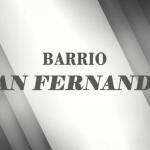 ¿Conocés la historia del bario San Fernando en Cali?
