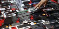 Consulta aquí si tu celular fue recuperado por las autoridades