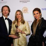 ¡Felicidades Cali! reconocida como destino cultural de Suramérica de 2019
