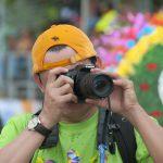 Alistá esa cámara pa' la Feria de Cali, te tenemos EL CONCURSO de fotografía.