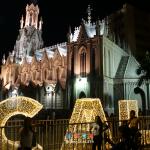 Este 6 de diciembre se inaugura el alumbrado caleño