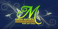¡Redescubre nuestro Valle Del Cauca con CaliTV!