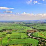 El turismo en el Valle del Cauca será tendencia para este 2020
