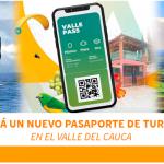 Un nuevo pasaporte de turismo en el Valle del Cauca ¿De qué se trata?