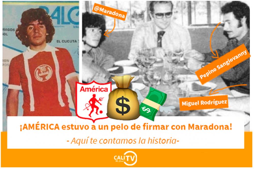 america-y-maradona-1980